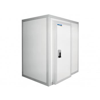 Холодильные комнаты и сплит системы
