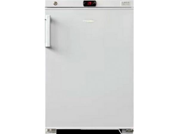 Камера холодильная медицинская Бирюса Б-150