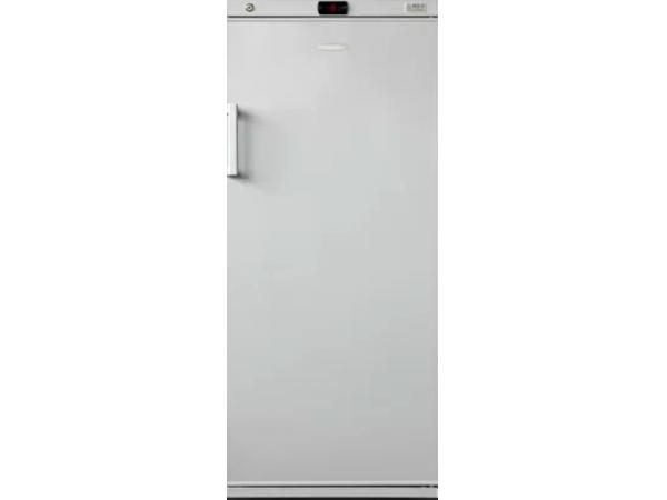Камера холодильная медицинская Бирюса Б-250