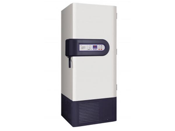 Морозильник медицинский низкотемпературный Haier DW-86L338