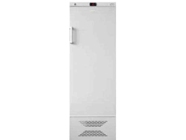 Камера холодильная медицинская Бирюса Б-350