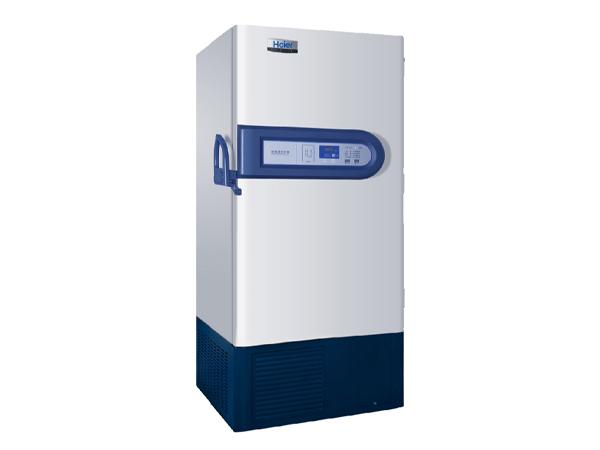 Морозильник медицинский низкотемпературный Haier DW-86L728