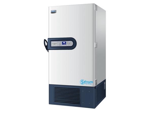 Морозильник медицинский низкотемпературный Haier DW-86L828