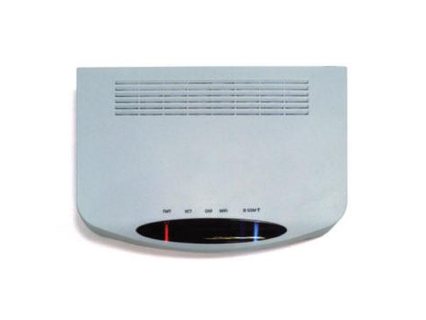 База GSM (Q-tag Data Gateway) для термоиндикаторов Fridge-tag 2