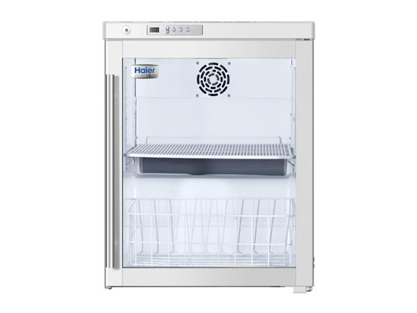 Фармацевтический холодильник HYC-68А «Haier»
