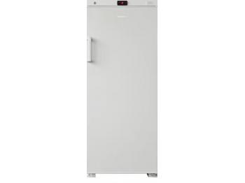 Камера холодильная медицинская Бирюса Б-280