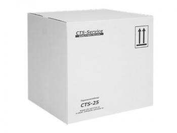 Термоконтейнер CTS-25