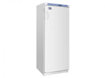 Медицинский морозильник DW-40L262 «Haier»