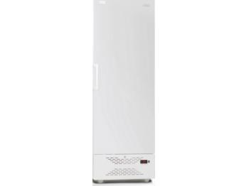 Камера холодильная медицинская Бирюса Б-450