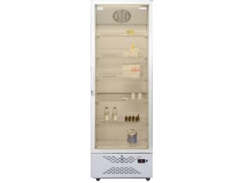Камера холодильная медицинская Бирюса Б-450 (стеклянная дверь)