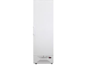 Камера холодильная медицинская Бирюса Б-550