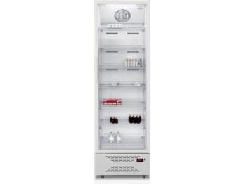 Камера холодильная медицинская Бирюса Б-550 (стеклянная дверь)