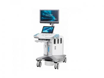 Siemens ACUSON S2000