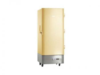 POZIS Холодильник для хранения вакцин активный VacProtect VPA-200