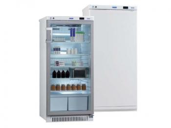 POZIS Холодильник фармацевтический ХФ-250