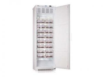 POZIS Холодильник для хранения крови ХК-400-1