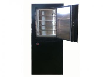 Сейф-холодильник ВЭСТ-4-40-С