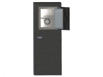 Сейф-холодильник ВЭСТ-3-40-С