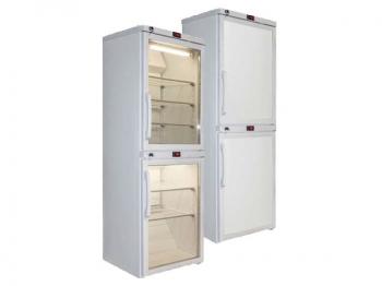 Холодильник-шкаф фармацевтический ХШФ Енисей 280