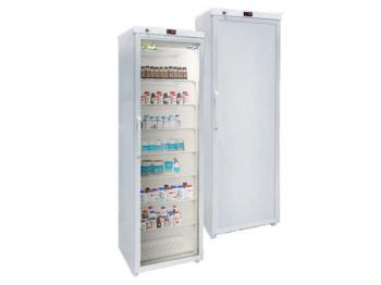 Холодильник-шкаф фармацевтический ХШФ Енисей 400