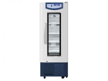 Холодильник для хранения крови HXC-158 «Haier»